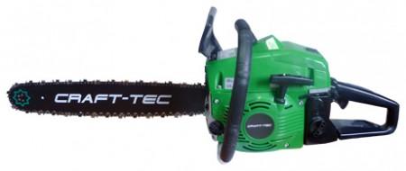 Бензопила Carft-Tec CT-5100