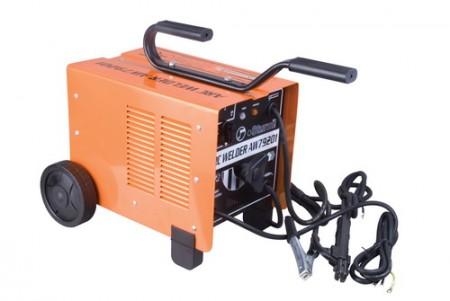 Сварочный аппарат Sturm AW79200