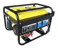 Бензиновый генератор Sturm PG-8728E