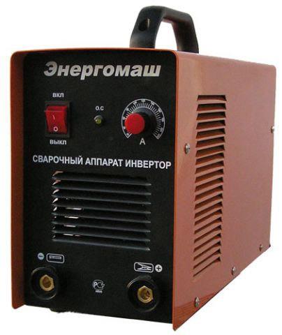 Инвертор Энергомаш СА-97И22
