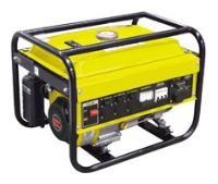 Бензиновый генератор Sturm PG-87283