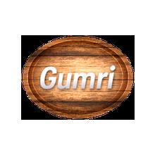 Гюмри