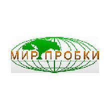 Технокорк
