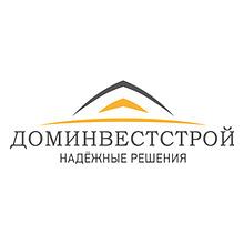 ДомИнвестСтрой