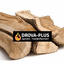 Drova-plus Продаж Дрова Торфобрикет Луцьк