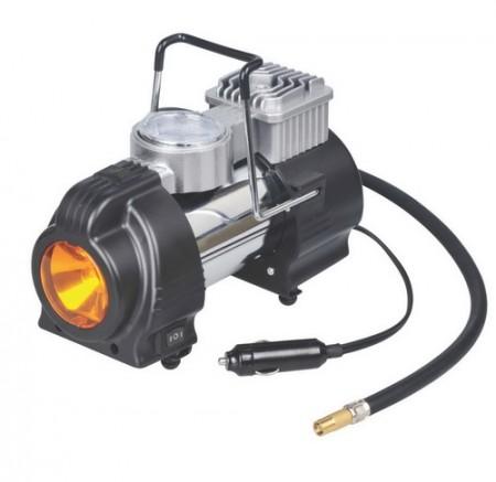 Воздушный компрессор Энергомаш АК-88350
