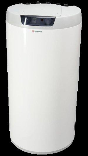 Drazice OKC 100 NTR/HV
