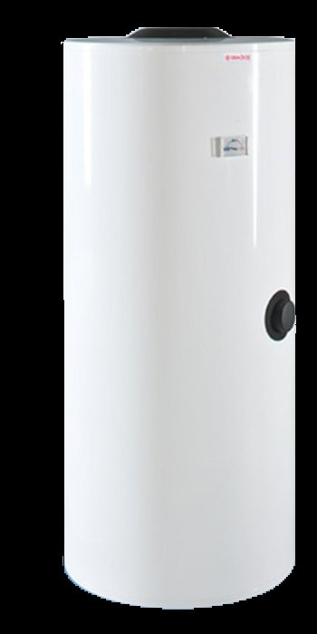 Drazice OKC 400 NTR/SOL