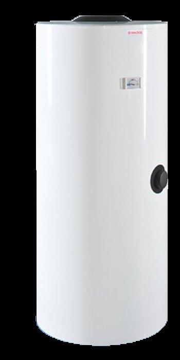 Drazice OKC 250 NTRR/SOL