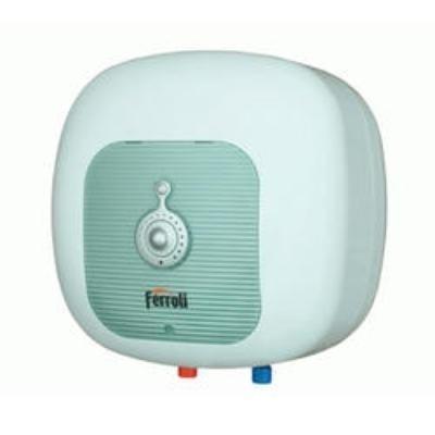 Ferroli Cubo SG30 SVE 1.5