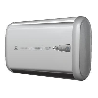Electrolux EWH 30 Centurio Digital Silver H