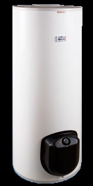 Drazice OKCE 200 S/3-6kW