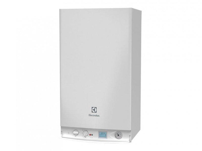 Electrolux GSB 32 Quantum Fi