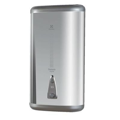 Electrolux EWH 30 Centurio Digital Silver