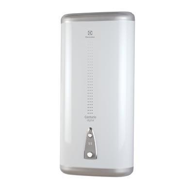 Electrolux EWH 50 Centurio Digital