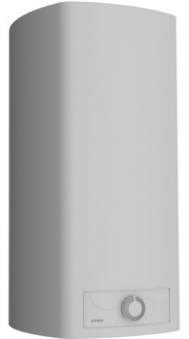 Gorenje OGB 50 SL SIM/V9