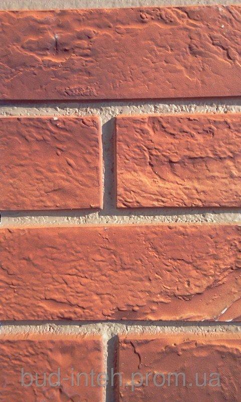 Паненель фасадная VOX Solid Brick (HOLLAND)