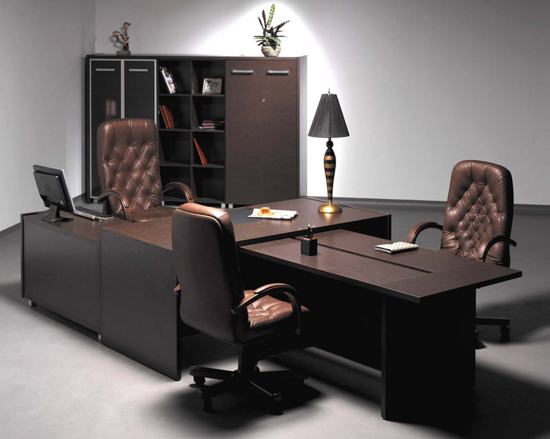 Линолеум офисный