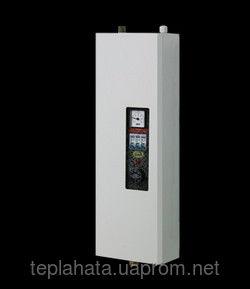 Электрический котел КЭО -мини 6кВт/220В