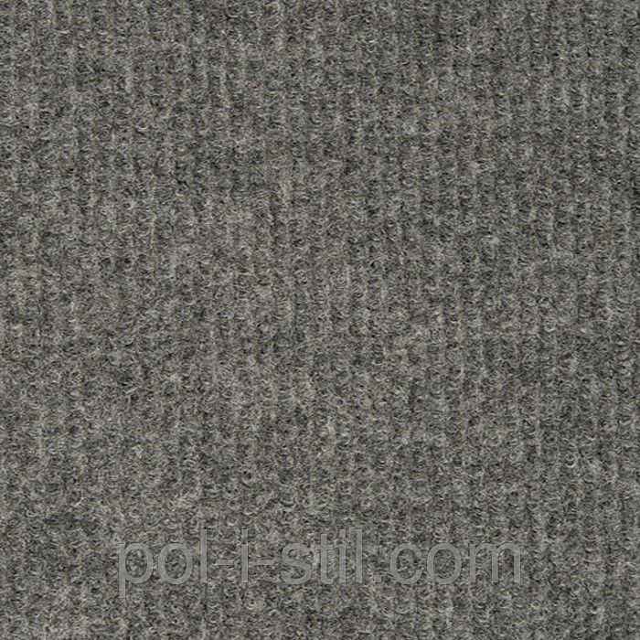 Ковролин DOMO коллекция Expomat цвет900
