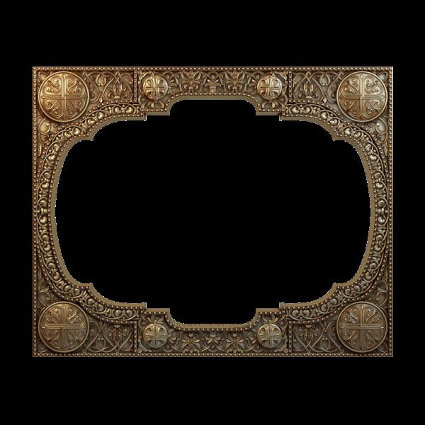 Зеркало №9