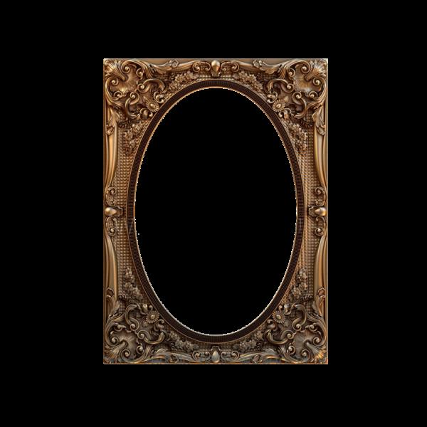 Зеркало №10