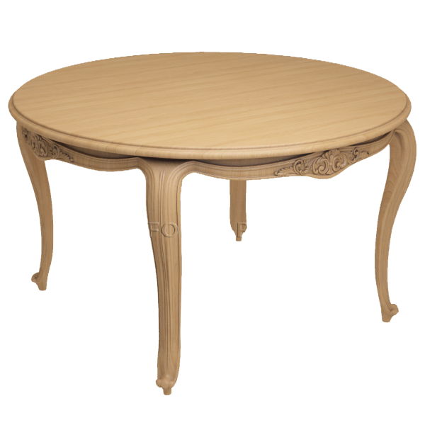 Стол деревянный №8