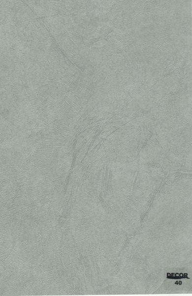 """Декоративные панели для стен """"Isotex"""" —   Decor 40. Утепление стен звукоизоляция"""