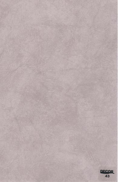 """Декоративные панели для  стен """"Isotex"""" —  Decor 43. Утеплитель, звукоизоляция"""