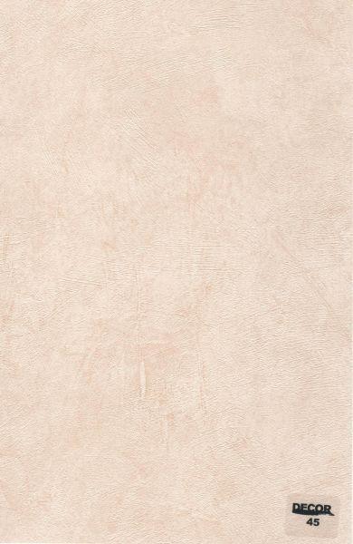 """Декоративные панели для стен """"Isotex"""" —   Decor 45. Тепло-, звукоизоляция"""