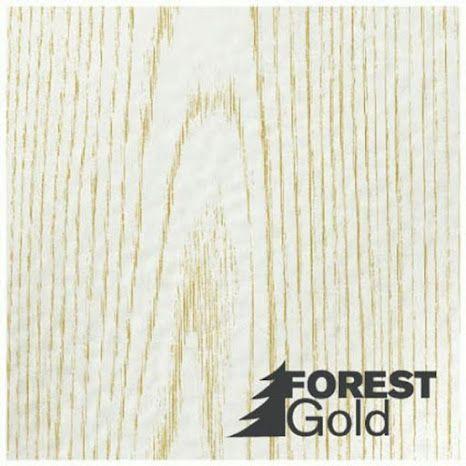 Декоративные панели для отделки потолка Gold