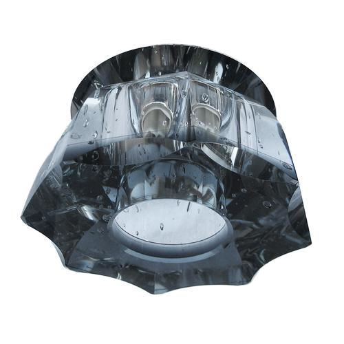 Точечный светильник SA G 6590 BK (G9)
