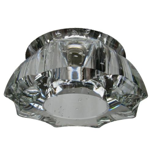 Точечный светильник SA G 6590 (G9)