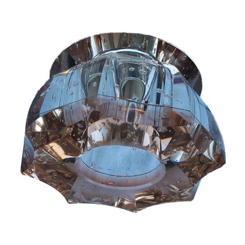Точечный светильник SA G 6590 T (G9)