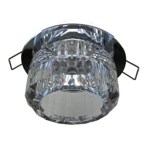 Точечный светильник SA 0314 Small