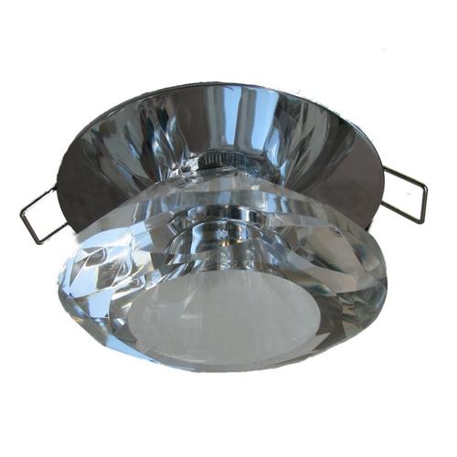 Точечный светильник SA 220 Small