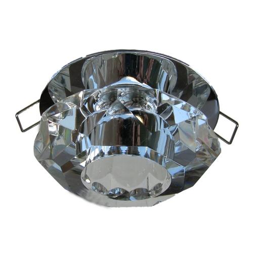 Точечный светильник SA 339 Small (G4)