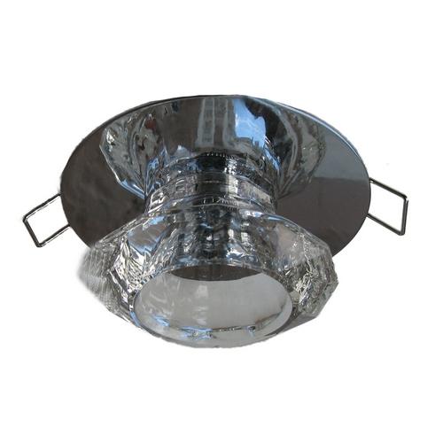 Точечный светильник SA 363-1 Small (G4)