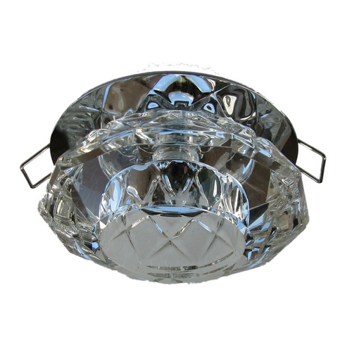 Точечный светильник SA 368 Small (G4)