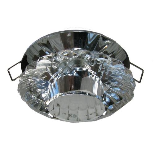Точечный светильник SA 369 Small (G4)