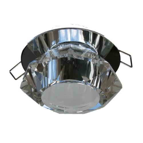 Точечный светильник SA G 6435 (G4)