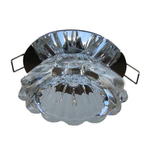 Точечный светильник SA 503 Small (G4)
