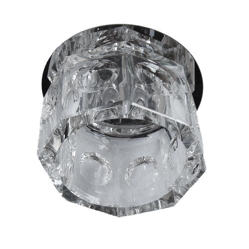 Точечный светильник SA A 916 (G4)
