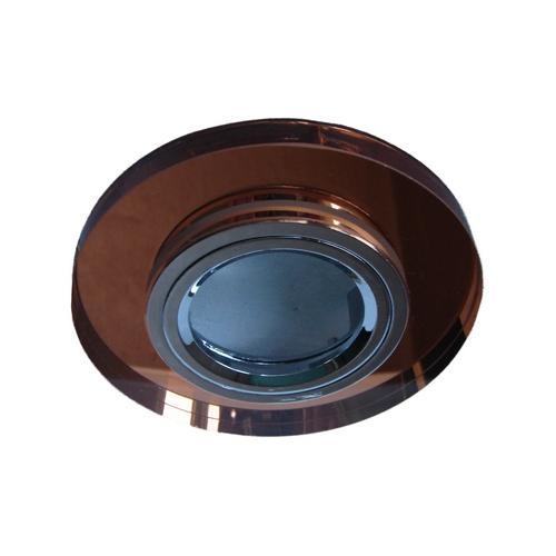 Светильник точечный 8011 T
