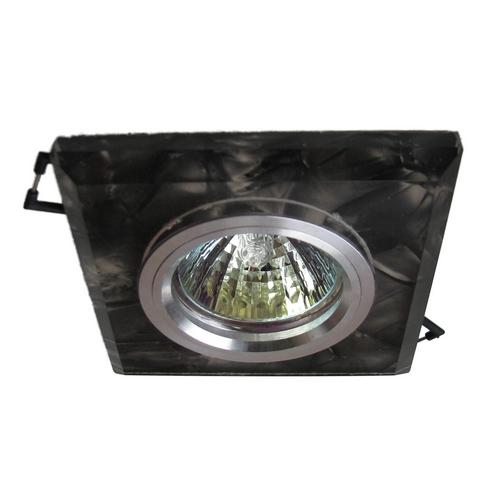 Точечный светильник SA 8170-6