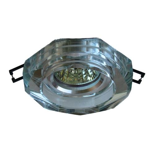 Точечный светильник SA H 8008