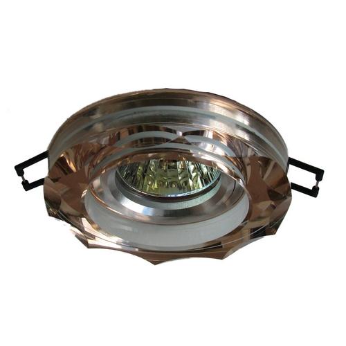 Точечный светильник SA H 8060 T