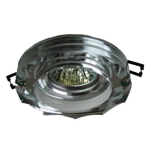 Точечный светильник SA H 8060