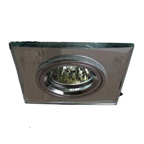 Точечный светильник SA P 8010