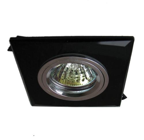 Точечный светильник SA P 8010 BK